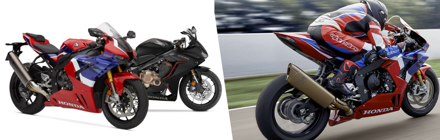 Honda Super Sports Promotions Cover Image